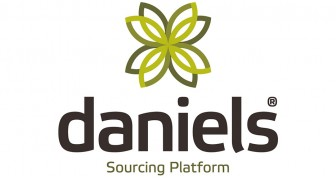 Press release: Daniels Sourcing Platform 24/7 full-service platform for supply and demand